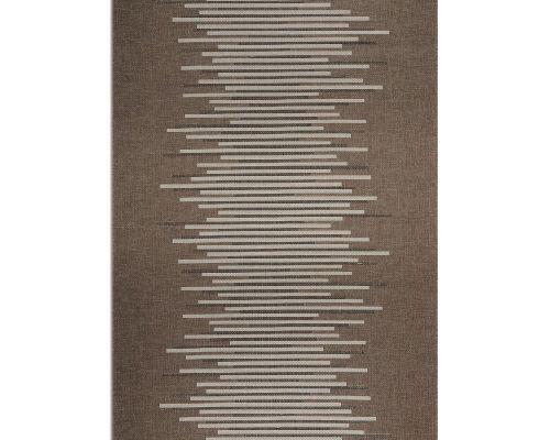 فرش مدرن کد Frongate11