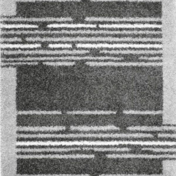 فرش مدرن کد m12