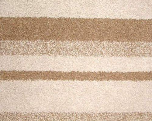 فرش مدرن کد m15