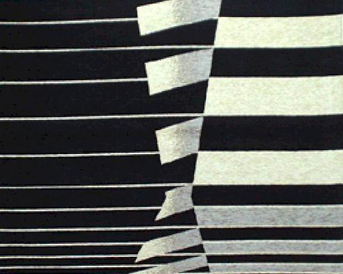 فرش مدرن کد m16
