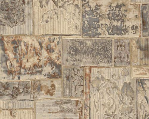 فرش مدرن کد m113