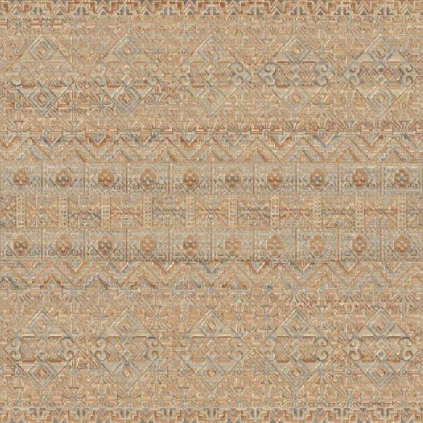 فرش مدرن کد m114