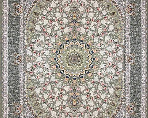 فرش خداوردی کد6