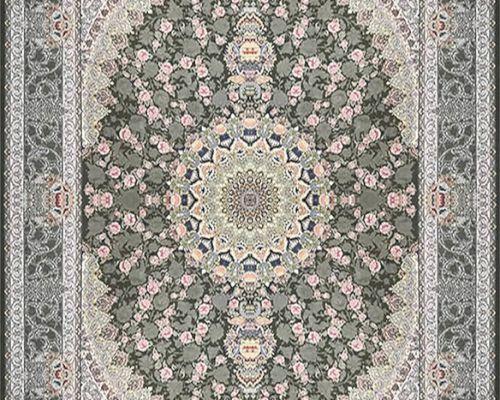 فرش خداوردی کد5