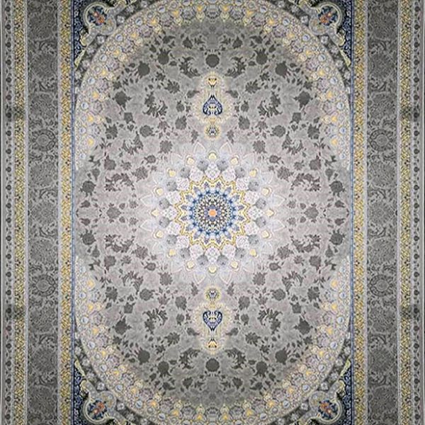 فرش خداوردی کد2