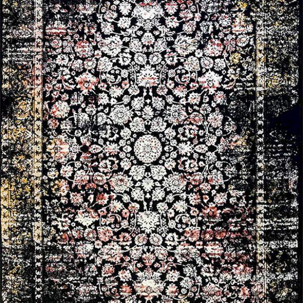 فرش خداوردی کد1