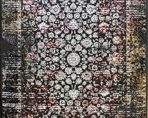 فرش خداوردی کد3