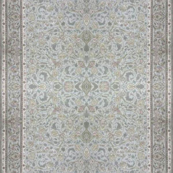 فرش ماشینی بهنامی کد5