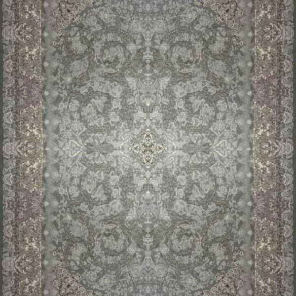 فرش ماشینی بهنامی کد2