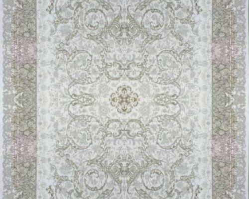 فرش ماشینی بهنامی کد3