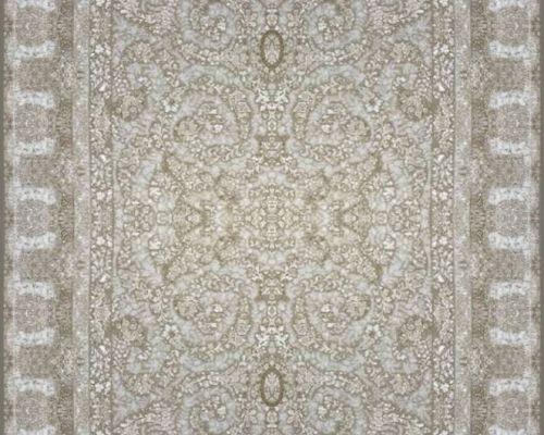 فرش ماشینی بهنامی کد4