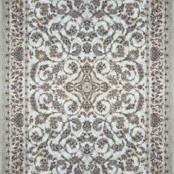 فرش ماشینی بهنامی کد6