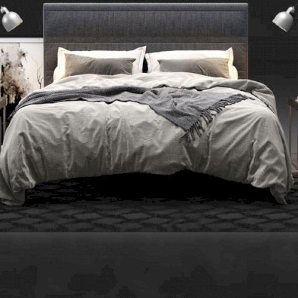 تخت خواب مدرن مدل viam