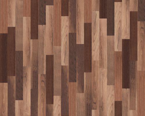 کفپوش ارتا چوب مدل ۷۲۵