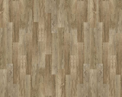 کفپوش ارتا چوب مدل ۶۳۵
