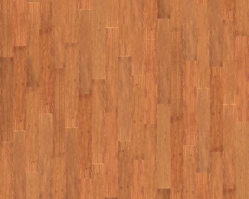 کفپوش ارتا چوب مدل ۶۴۵