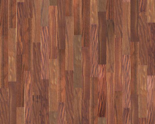 کفپوش ارتا چوب مدل ۶۶۵
