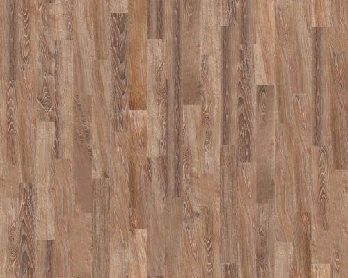 کفپوش ارتا چوب مدل ۶۷۵