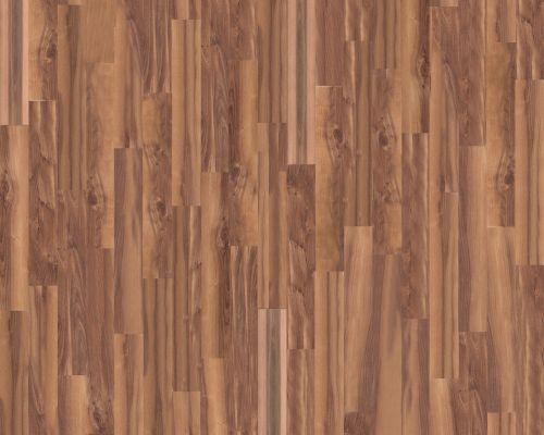 کفپوش ارتا چوب مدل ۷۰۰