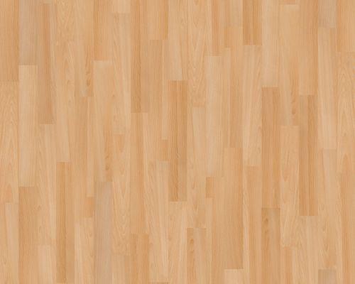 کفپوش ارتا چوب مدل ۷۰۵