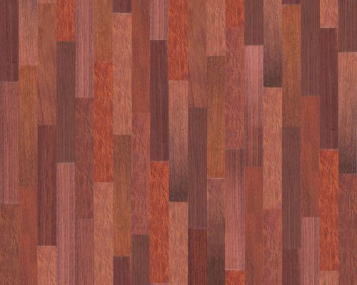 کفپوش ارتا چوب مدل ۷۱۰