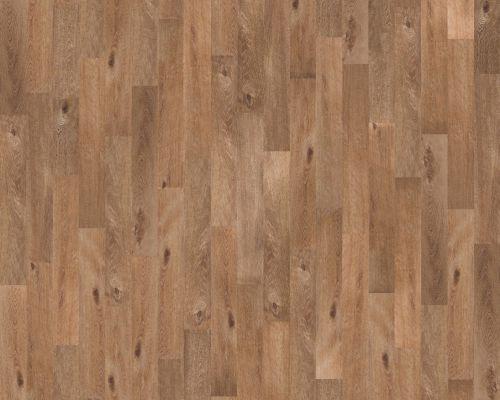 کفپوش ارتا چوب مدل ۷۲۰
